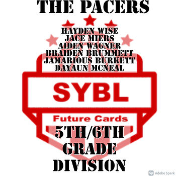6th Pacers (1).jpg