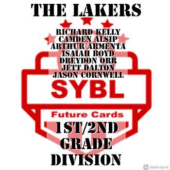 2nd Lakers.jpg