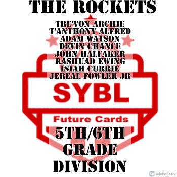 6th Rockets (1).jpg