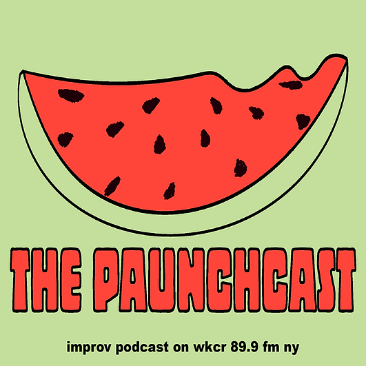 The paunchcast.png