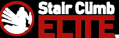 Stair Climb Elite Logo_Primary_ForPrint_