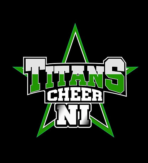Titans Cheer Logo_edited.jpg
