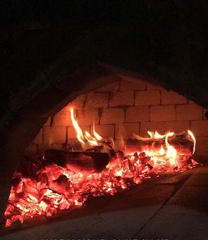 Wood fire oven.JPG