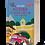 Thumbnail: Reisefieber: im Dschungel der Liebe