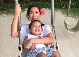 Paano ba Maging Emotionally Responsive sa Ating Anak?