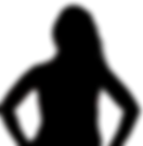 silhouette-woman-hands-on-hips-260nw-285