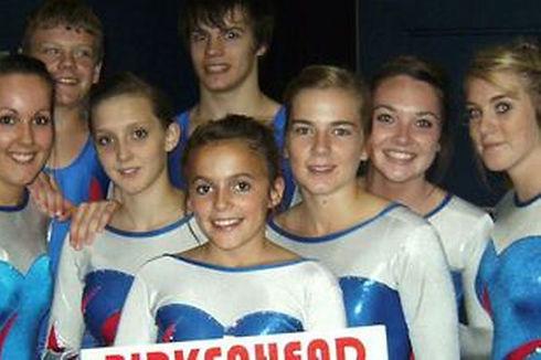 birkenhead-trampoline-club-952633474.jpg