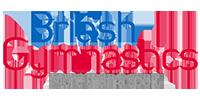 British_Gymnastics_logo.png