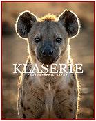 klaserie photographic safari poster.jpg