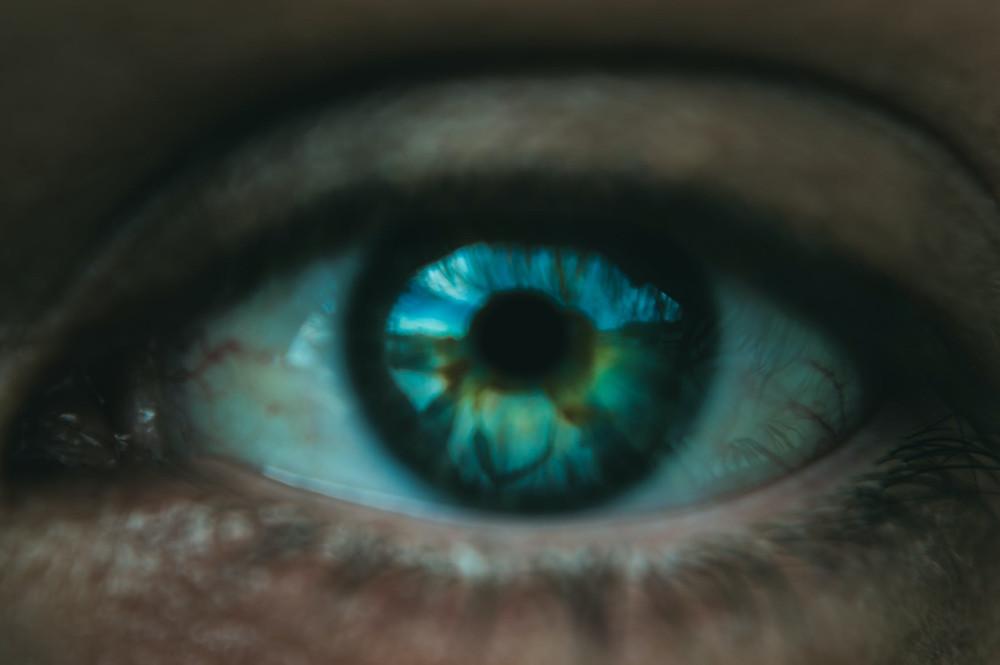 Salud Ocular Farmacia Tomás Sangüesa