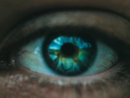 Salud ocular: vuelta a clase