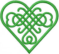 Celtic Heart.jpg