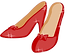 ruby-slippers-_edited.png
