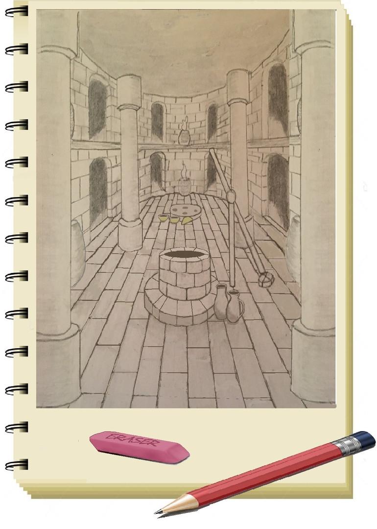 Wellsketch.jpg