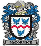 Mccormick crest.jpg