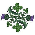 scots irish.jpg