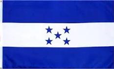 Honduras.webp