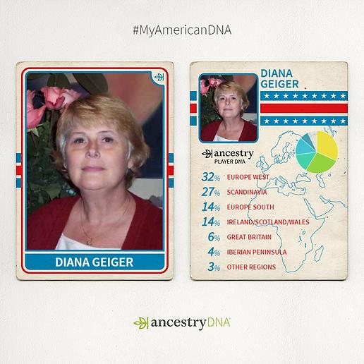 AncestryDNAPlayerCardDianaGeiger.png