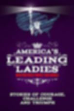 Leading Ladies Book.jpg