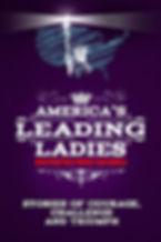 America's Leading Ladies.jpg
