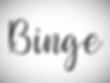 Binge Networks.png