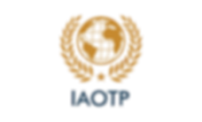 IAOTP-Logo.png