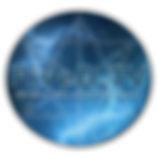 FiveDTV_logo-circle-300x300.png