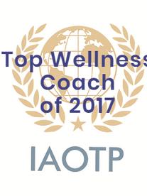 Top_Wellness.png