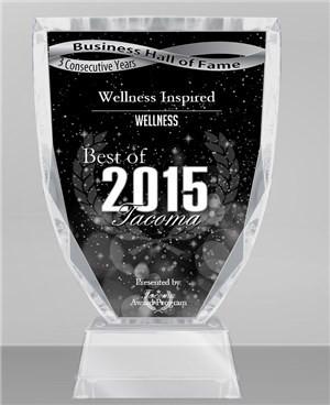 Award2015.jpg