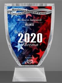 2020 Hall of Fame.jpg