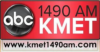 KMET Logo #3.jpg