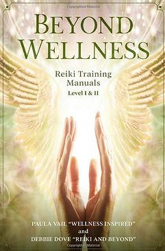 Paula Vail - Beyond Wellness.jpg