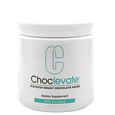 Choclevate1.jpg
