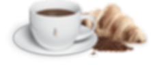 home_coffee_slide1.png