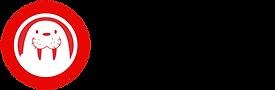 Morsilla Logo Final.png