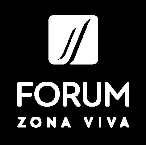 Forum Zona Viva Logo