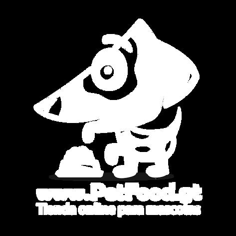 Petfood.gt