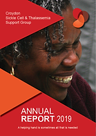 CSC&TSG AGM Report - Cover.png