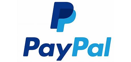 PayPal-Logo thank you.png