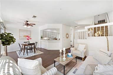 Sold: Rancho Santa Margarita