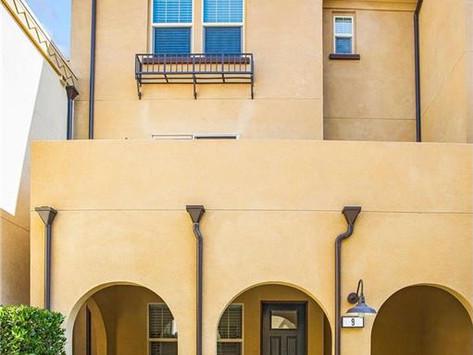 Sold: Rancho Mission Viejo
