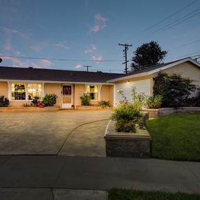 6502 Santa Monica Av, W. Garden Grove | 3BD BA 2Car |