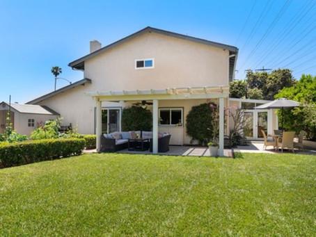 Sold: Costa Mesa