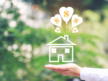THE PRICE IS RIGHT: What You Should Know About Pricing Your Home