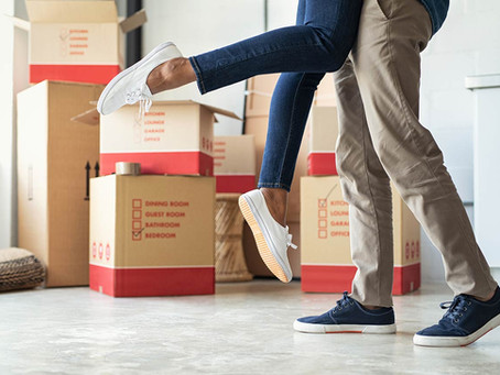 Why You Need To Work With A Buyer's Agent