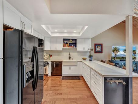 Sold: Santa Ana/Orange