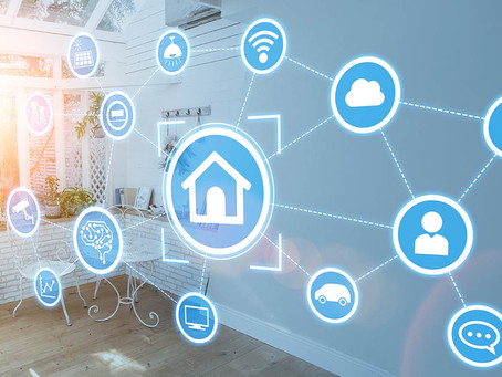 Need-to-knows For Smart-home Technology