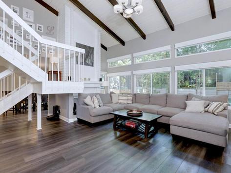 Sold: Santa Ana