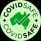 Covid Safe App.png