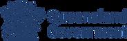 queensland-government-logo-7045C31372-se